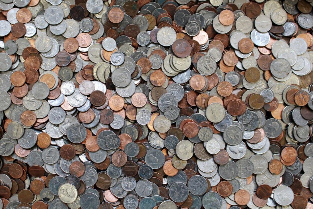 coins-currency-money-cash-stewardship-change-us-cent-1286173-1_orig