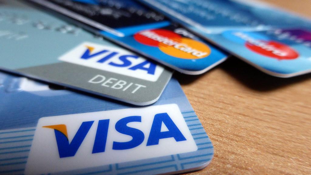 credit-cards_orig