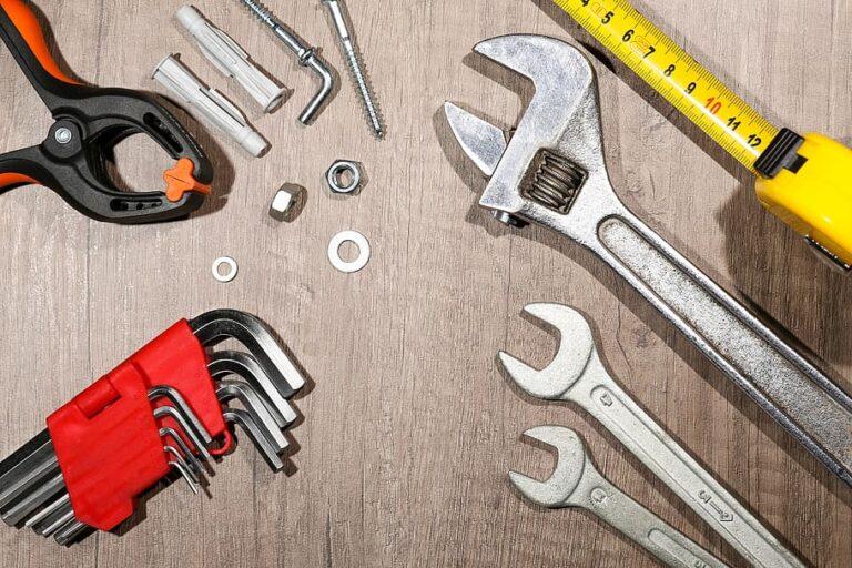 tool-work-repair-roulette-orig_orig