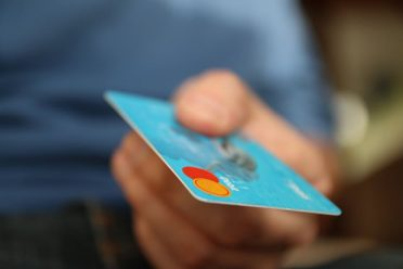 money-card-business-credit-card